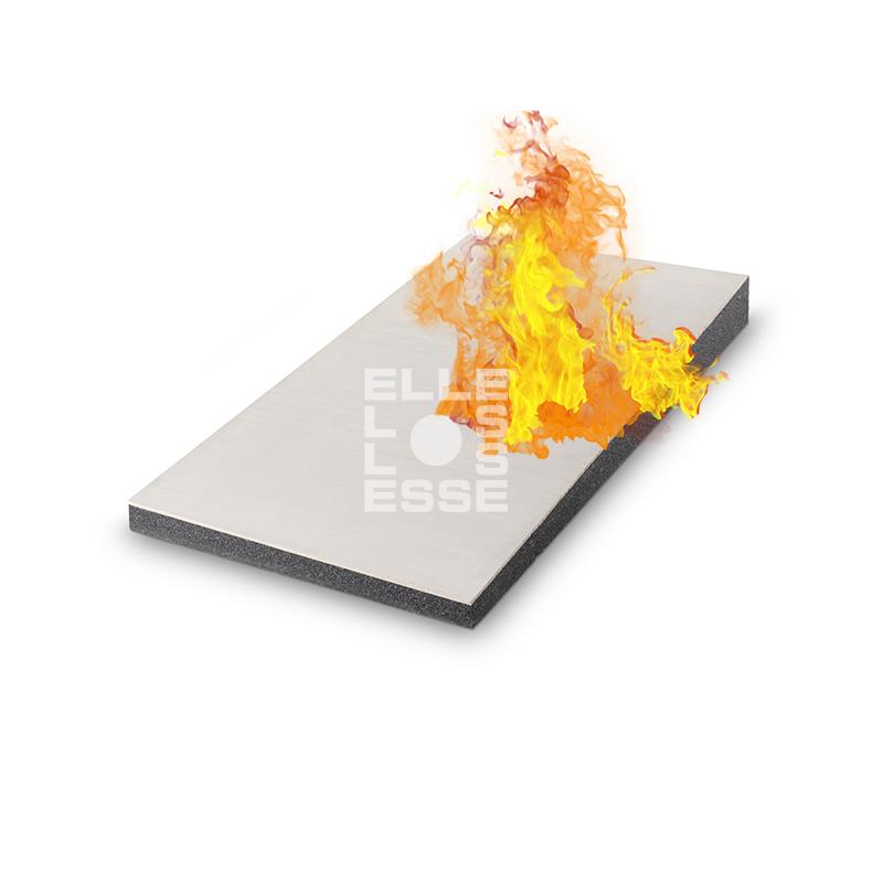 FireBlock Pendenza